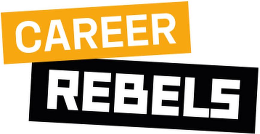 Career Rebels