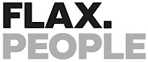 Flax People